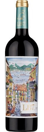 Picture of Easter Favourites 12 Red Wine Case