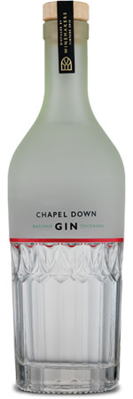 Picture of Chapel Down Bacchus Flavoured Gin 70cl