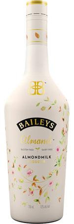 Picture of Baileys Almande
