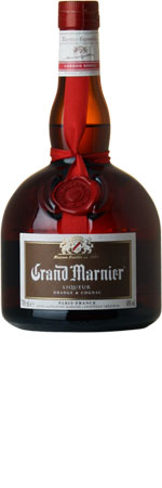 Picture of Grand Marnier 70cl