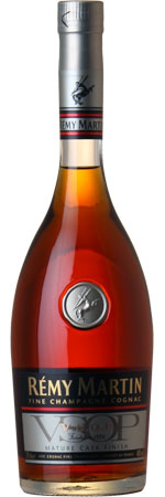 Picture of Remy Martin VSOP Cognac Brandy 70cl