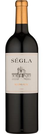 Picture of Ségla 2012/13, Margaux