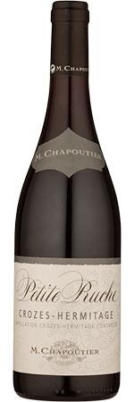 Picture of Chapoutier Crozes Hermitage Les Moniers