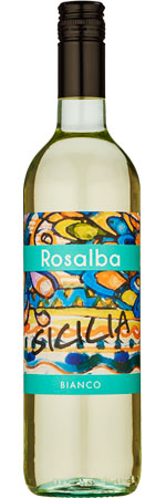 Picture of Rosalba Bianco