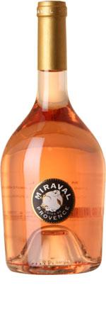 Picture of Miraval Rosé 2019 Côtes de Provence