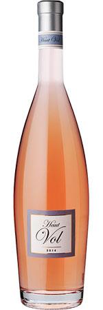Picture of Haut Vol Rosé 2019 VdF