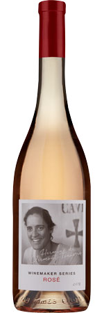 Picture of Winemaker Series Rosé