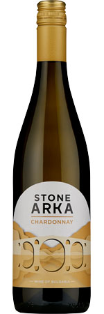 Picture of Stone Arka Chardonnay 2019
