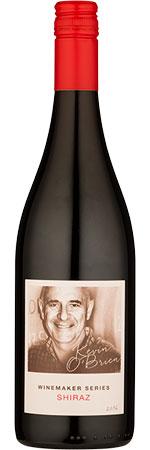 Picture of Winemaker Series Shiraz