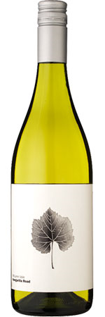 Picture of Kangarilla Road Chardonnay 2020, Adelaide Hills