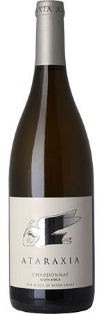 Picture of Ataraxia Chardonnay 2018 Hemel-En-Aarde
