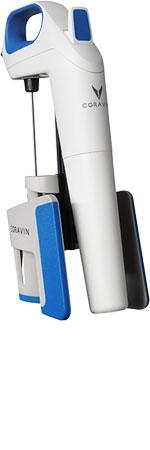 Picture of Coravin Mk 1