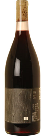 Picture of Broc Cellars Love Red Blend 2018, California