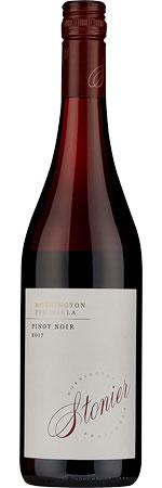 Picture of Stonier Pinot Noir 2018/19, Mornington Peninsula