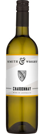Picture of Smith and Wright Chardonnay 2019/20