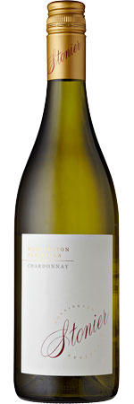 Picture of Stonier Reserve Chardonnay 2016, Mornington Peninsula
