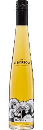 Picture of De Bortoli Botrytis Semillon 2018, Riverina