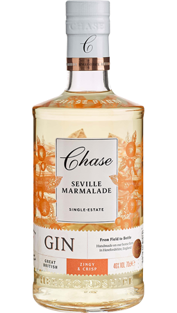 Picture of Chase Marmalade Gin