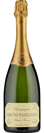 Picture of Bruno Paillard 'Premiere Cuvée' Brut Champagne