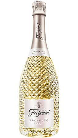 Picture of Freixenet Prosecco DOC