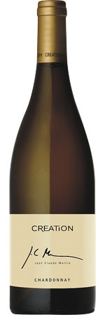 Picture of Creation Chardonnay 2020, Walker Bay