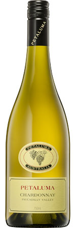 Picture of Petaluma Chardonnay 2019, Piccadilly Valley