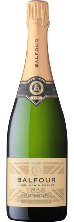 Picture of Balfour 1503 Brut, England