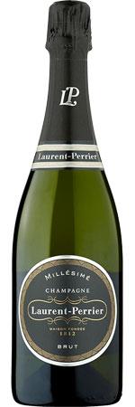 Picture of Laurent-Perrier Millésimé 2008, Champagne