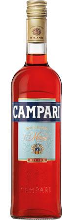 Picture of Campari 70cl