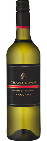 Picture of Chapel Down Bacchus 2020, England