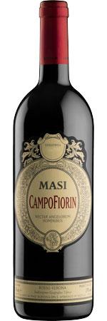 Picture of Campofiorin 2017 Masi