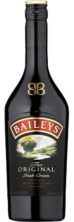 Picture of Baileys Irish Cream 70cl