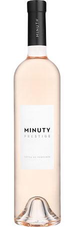 Picture of Château Minuty 'Cuvée Prestige' 2019, Côtes de Provence