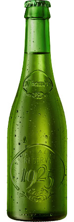 Picture of Alhambra Reserva 12x330ml Bottles