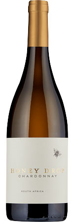 Picture of Honey Drop Chardonnay 2020, South Africa