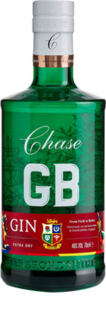 Picture of Chase GB Gin