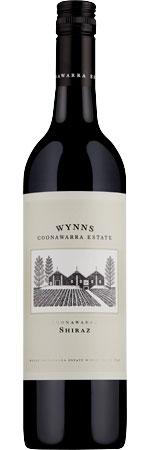 Picture of Wynns Coonawarra Estate Shiraz 2019, Coonawarra