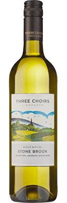 Three Choirs Stonebrook 2020