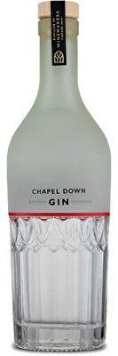 Chapel Down Bacchus Flavoured Gin 70cl