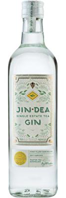 Jin Dea Gin
