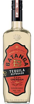 Batanga Reposado Tequila 70cl