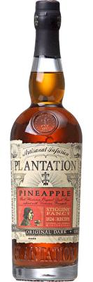 Plantation Pineapple Rum 70cl