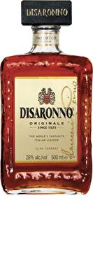 Disaronno Amaretto 50cl