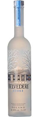 Belvedere Vodka NV