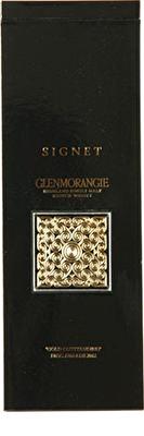 Glenmorangie Signet Whisky