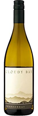 Cloudy Bay Chardonnay 2018/19 Marlborough