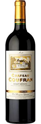 Château Coufran 2006 Haut-Médoc Cru Bourgeois Supérieur