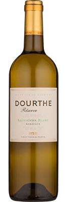 Dourthe Réserve Sauvignon Blanc 2019, Bordeaux