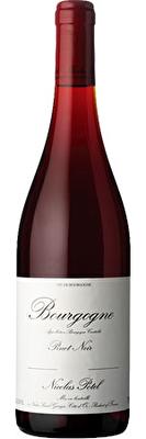 Nicolas Potel Bourgogne Pinot Noir 2018