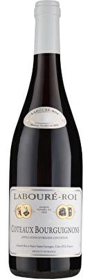 Red Burgundy Reserve Côte d'Or 2016 Labouré-Roi